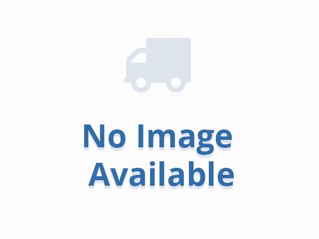 2014 Silverado 1500 Double Cab 4x4, Pickup #AT1848 - photo 1